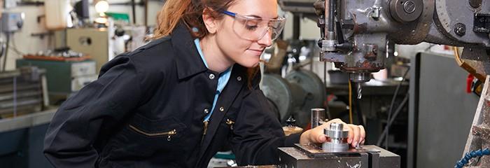 apprentice levy
