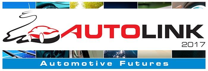 autolink 2017