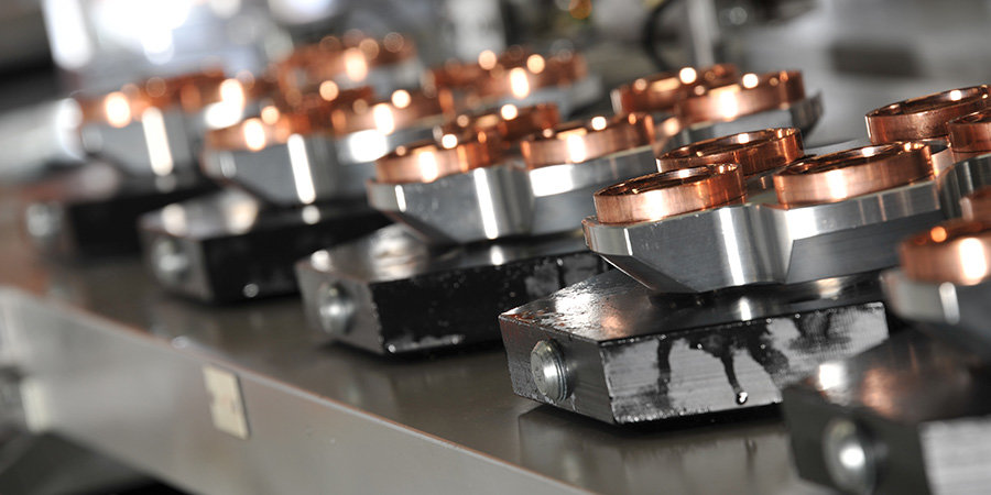 CNC precision engineering top tips